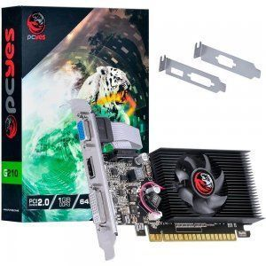 placa de video pcyes nvidia geforce g210 1gb ddr3 pa210g6401d3lp placa de video pcyes nvidia geforce g210 1gb ddr3 pa210g6401d3lp 1556277926 gg 1