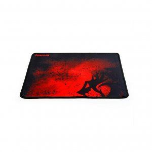Mousepad Gamer Redragon Pisces P016 330x260x3mm img01