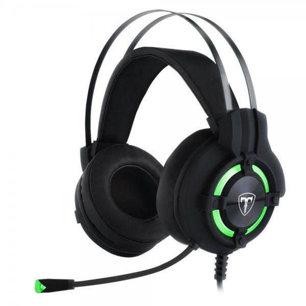 headset gamer t dagger andes drivers 40mm preto e verde t rgh300 headset gamer t dagger andes drivers 40mm preto e verde t rgh300 1564840483 gg