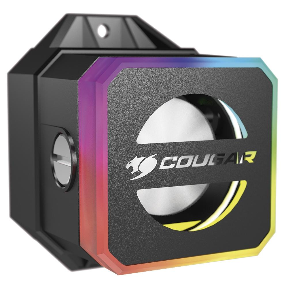 11605584726 water cooler cougar helor 360 360mm rgb 35ccl36 1561992985 gg 1