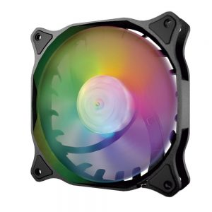 11605586056 water cooler cougar helor 360 360mm rgb 35ccl36 water cooler cougar helor 360 360mm rgb 35ccl36